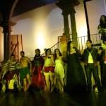 XII Festival Barroco de Guadalupe