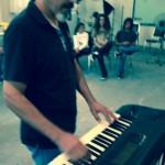 58. Director Musical Raúl Muñoz en musicalización de películas películasFullSizeRender-5